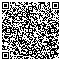 QR code with A-1 Leather Goods contacts