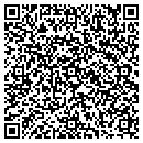 QR code with Valdez Airport contacts