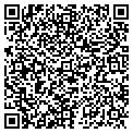 QR code with Exxon Family Shop contacts