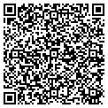 QR code with Rogers Pollution Control contacts