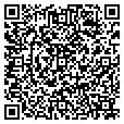 QR code with City Garage contacts