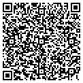 QR code with Lumpkin Foundation contacts