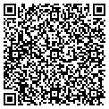 QR code with Campbell Air Maintenance contacts