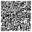 QR code with Talkeetna Helicopter Service contacts