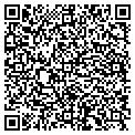 QR code with Robert Douglas Foundation contacts