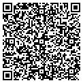 QR code with Pioneer Commodities contacts