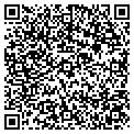 QR code with Alaska Hotel & Lodging Assn contacts