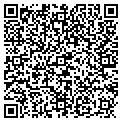 QR code with Portraits By Paul contacts