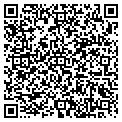 QR code with Snyder Mercantile Co contacts