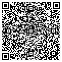 QR code with Gingerbread Child Care Center contacts