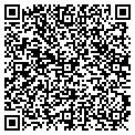 QR code with Northern Lights Educare contacts
