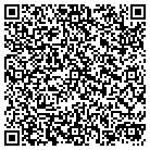 QR code with Mortgage Loan Office contacts