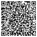 QR code with Dolphin Data Systems contacts