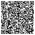 QR code with Signature Flight Support contacts