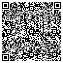 QR code with District 6 Hdqrs Maintenance contacts
