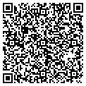 QR code with For Sale By Owner Assistance contacts