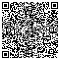 QR code with Digital By Design contacts