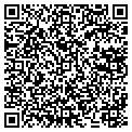 QR code with Davis Art Service Co contacts