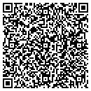 QR code with Voice Medical contacts