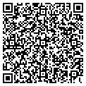 QR code with Debs Country Store contacts