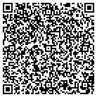 QR code with Napa Inc Auto & Truck Parts contacts