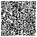 QR code with Mc Cain Mini Storage contacts