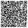QR code with Dan K McIntosh contacts