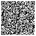 QR code with Statewide Door & Glass contacts