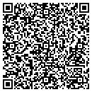 QR code with Norma Coiffures contacts