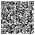 QR code with Liquid Light Inc contacts
