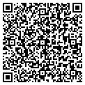 QR code with Karl's Auto & Marine Repair contacts