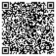QR code with Anfuso Inc contacts