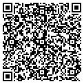 QR code with Frederick S Spencer contacts