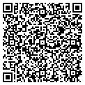 QR code with Apex Control Systems Inc contacts