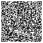 QR code with Johnson Manufacturing Co contacts