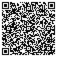 QR code with Specpro Inc contacts