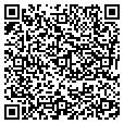 QR code with Mary Ann & Co contacts