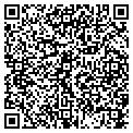 QR code with Lafferty Equipment Mfg contacts