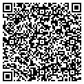 QR code with Owens Inspection Service contacts