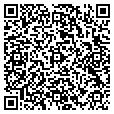 QR code with Sheets Body Shop contacts