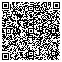 QR code with Bella Vista Mini Storage contacts