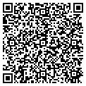 QR code with Claude Shadwick Hypnosis contacts