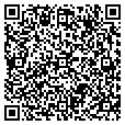 QR code with Ad Biz contacts