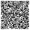 QR code with Trident Seafood Corp contacts