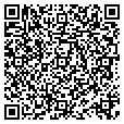 QR code with Econo Auto Painting contacts