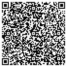 QR code with Nayokpuk General Store contacts