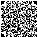 QR code with Alaska State Towing contacts
