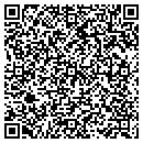 QR code with MSC Automation contacts