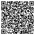 QR code with Manila City Hall contacts