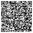 QR code with Judy Ann's Bookkeeping contacts